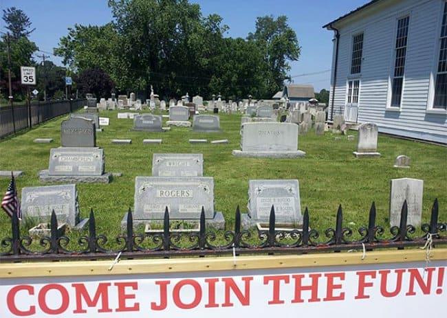 come-join-the-fun-cemetery