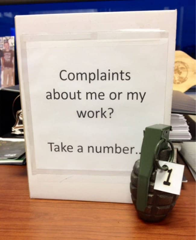 complaints_about_me_take_a_number