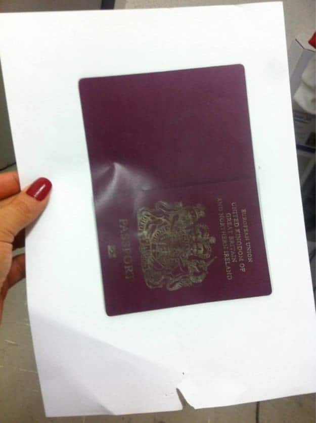 copy-of-passport