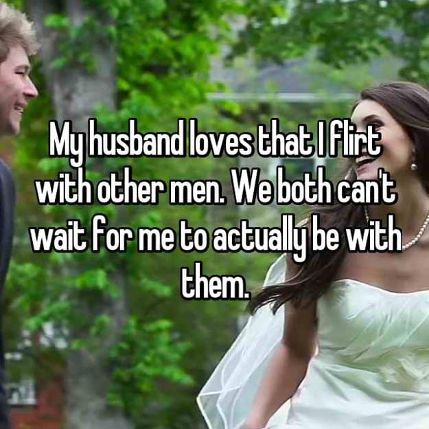 couple_can_not_wait_for_wife_to_be_with_other_guys