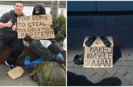 creative-homeless-people