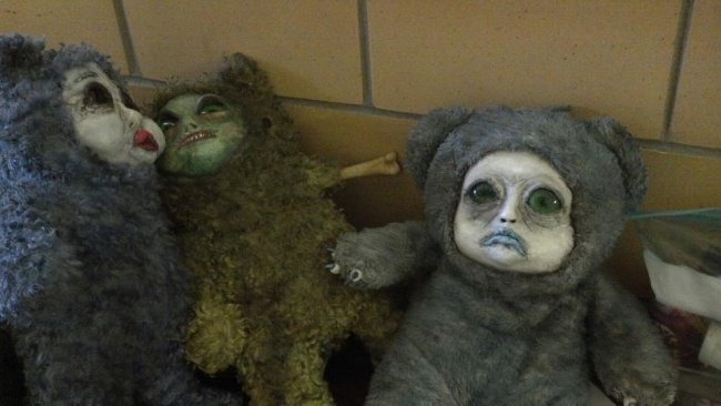 creepy_teddy_bear_stuffed_toys