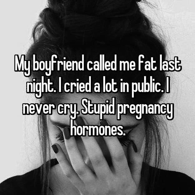 cried_when_boyfriend_called_me_fat