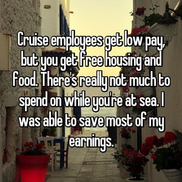 cruise-employees-get-low-pay