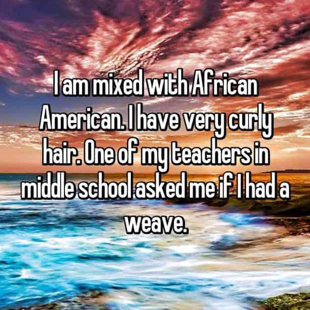 curly_hair_mistaken_as_weave