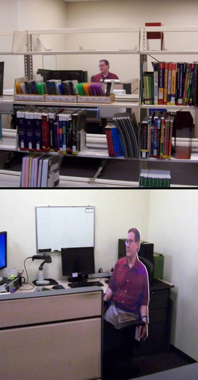 cutout_at_the_desk