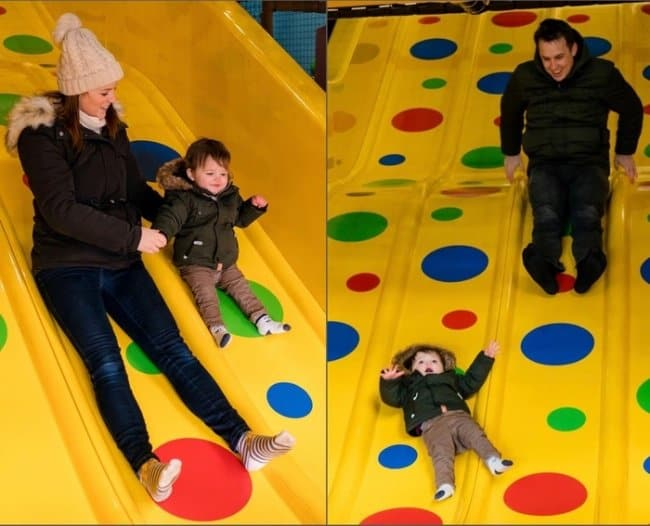 dad-sliding-with-kid-hilarious-dads