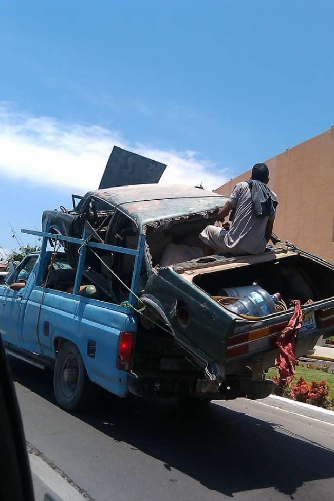 daring-guy-on-truck