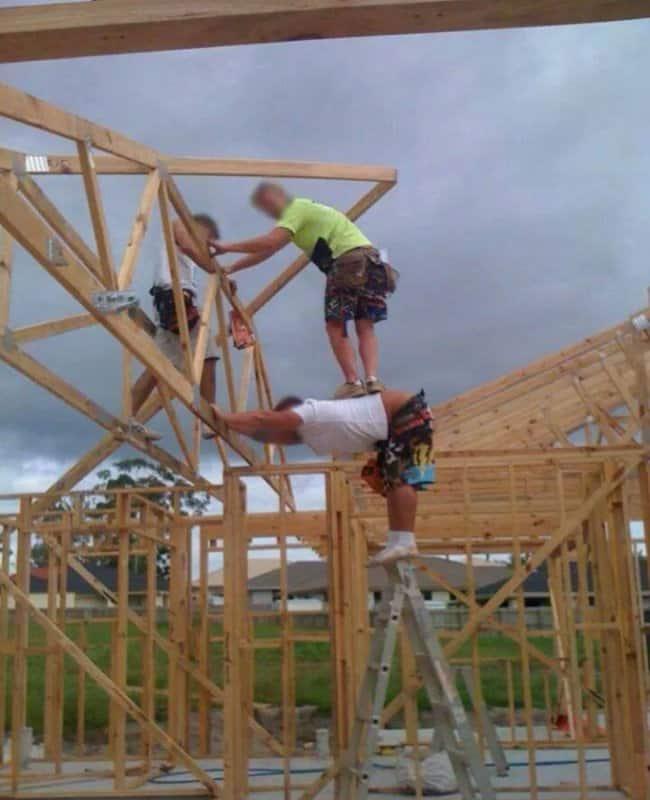 daring-teamwork