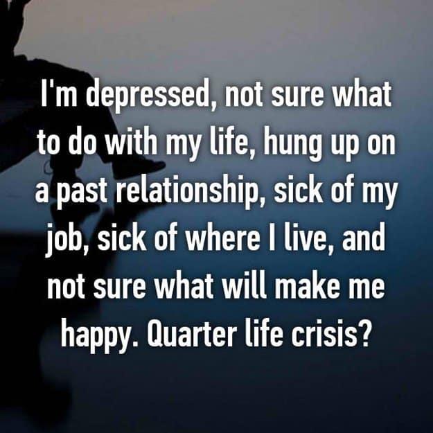 depressed_and_sick_of_life_quarter_life_crisis