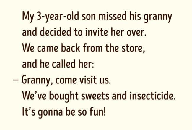 grandson-missed-granny