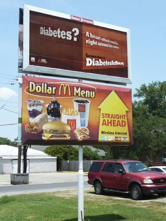 diabetesactvow.org-and-mcdo-billboards