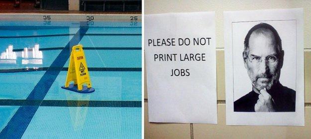 do-not-print-large-jobs