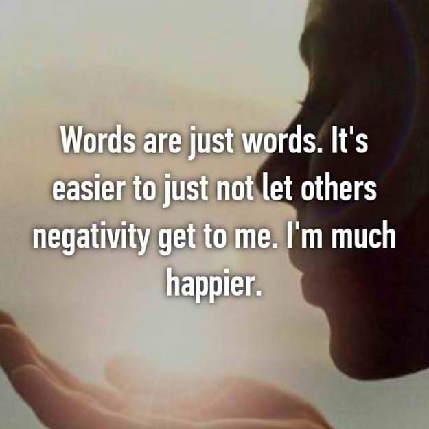 do_not_let_negative_words_affect_you