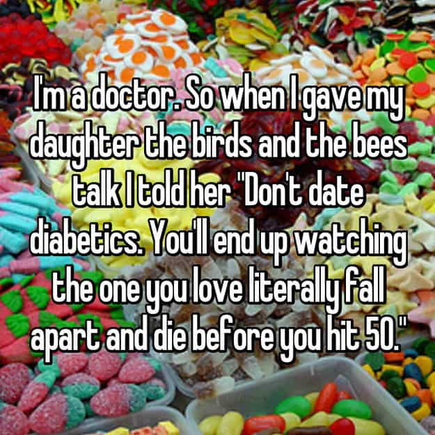 doctor_tells_daughter_not_to_fall_for_diabetic_sex_talk