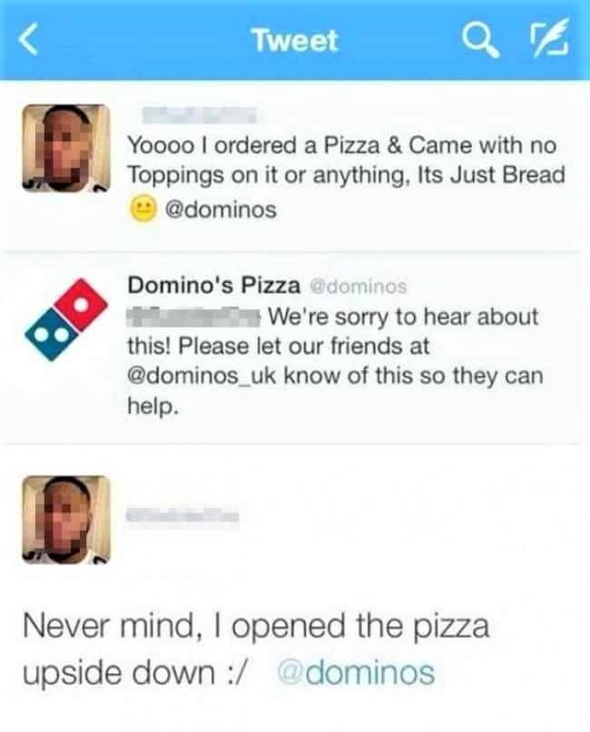 dominos-pizza-funny-customer-complaint
