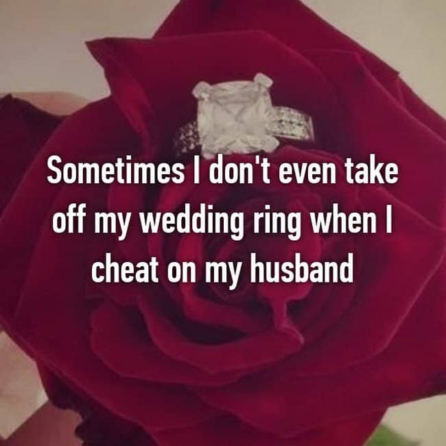 dont-take-off-my-wedding-ring