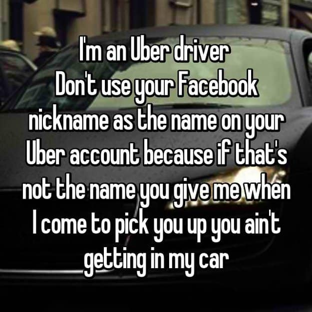dont_use_your_facebook_name_on_uber_account
