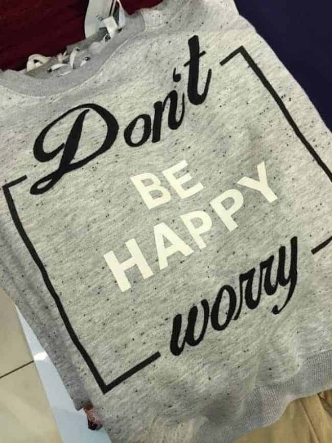 dont_worry_be_happy_mix_up