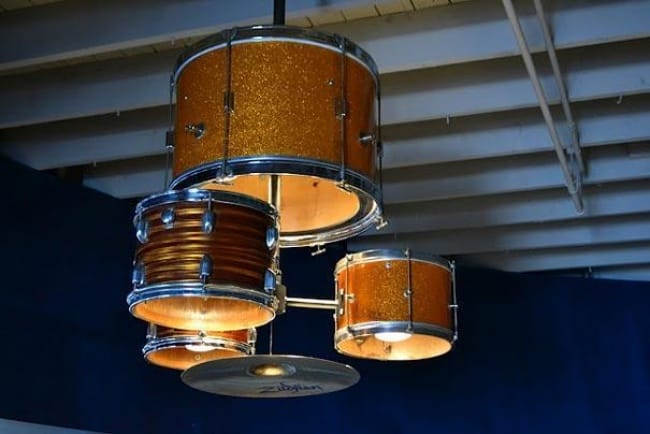 drums_to_chandelier