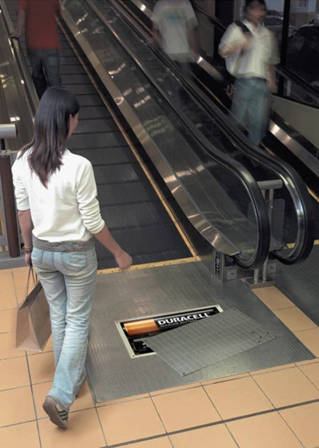 duracell_battery_operated_escalator