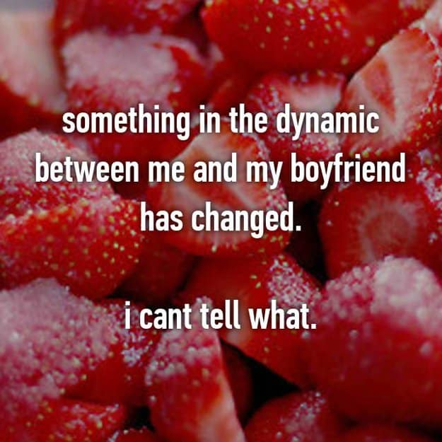 dynamic_in_the_relationship_changed
