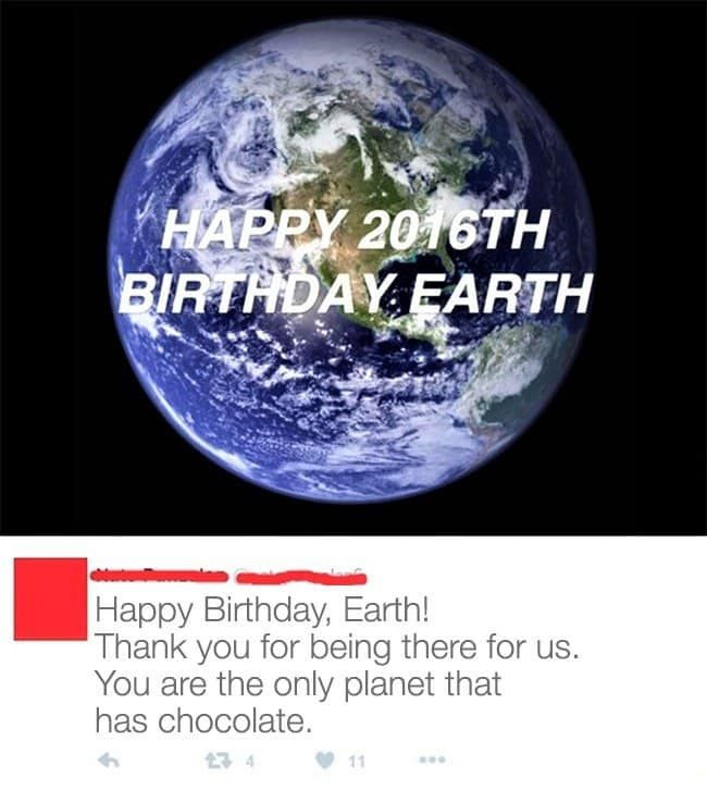 earth-the-only-planet-with-chocolate
