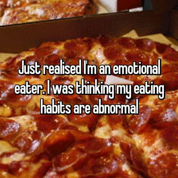 eating-habits-are-abnormal
