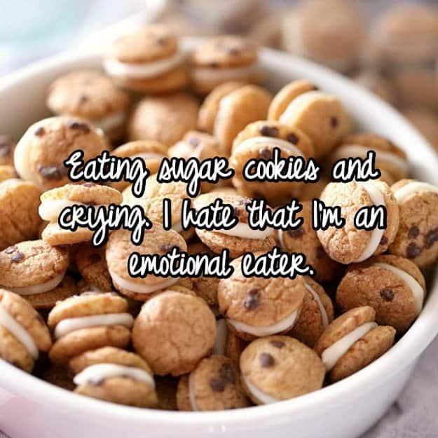 eating-sugar-cookies-and-crying