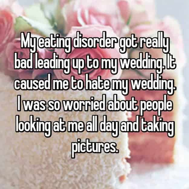eating_disorder_ruined_wedding