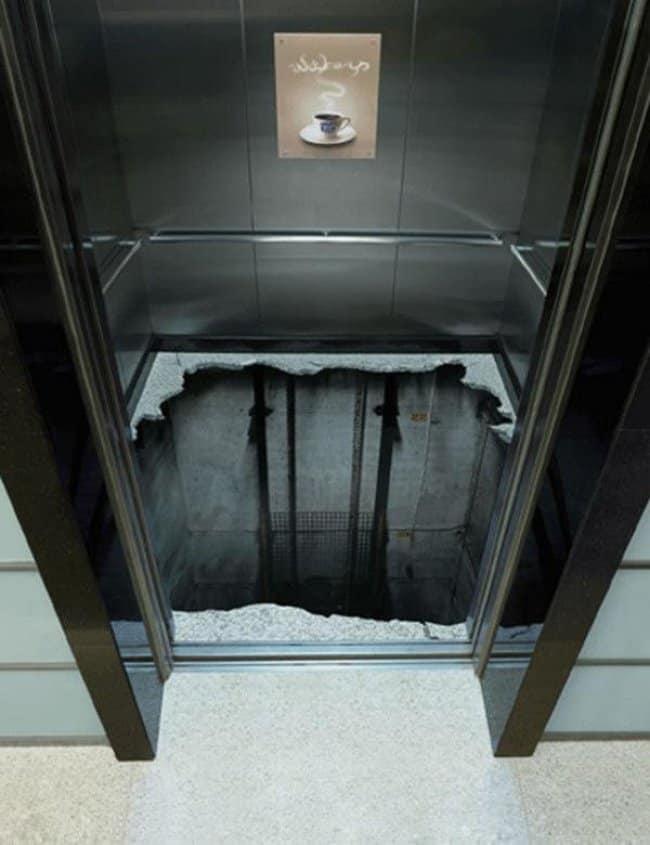 elevator_floor_design_prank