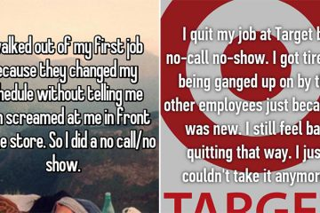 employees-reveal-why-they-quit-their-jobs