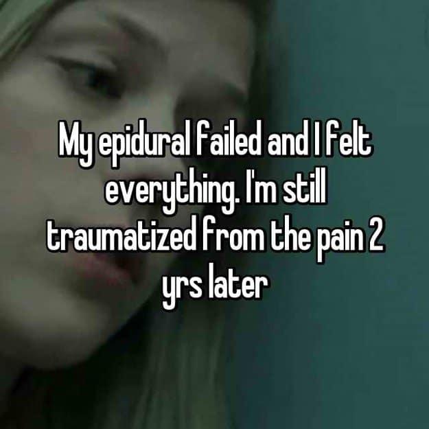 epidural_failed_and_felt_everything