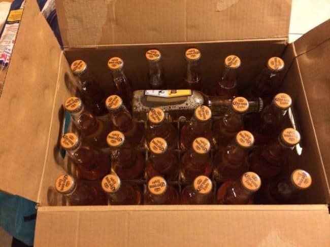 extra-bottle-of-corona