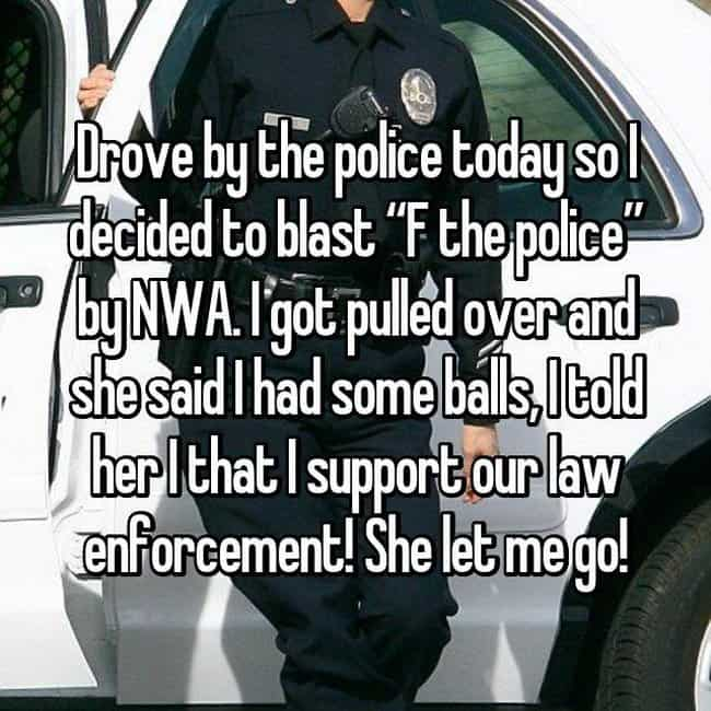 f-the-police-by-nwa