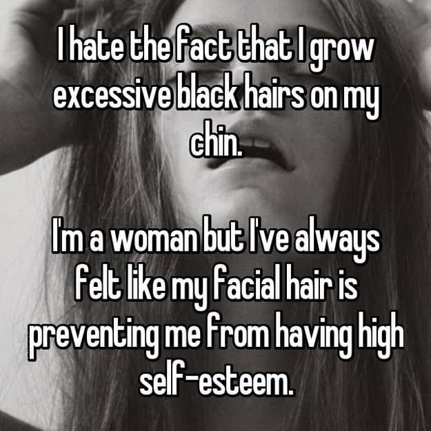 facial-hair-is-preventing-me-from-having-high-self-esteem