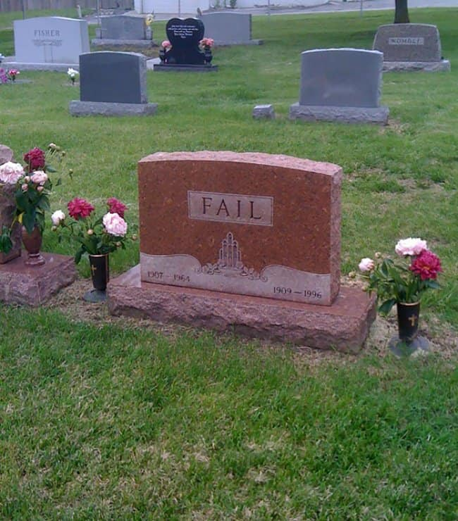 fail_gravestone_message