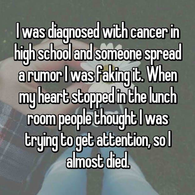 faking_cancer_rumor