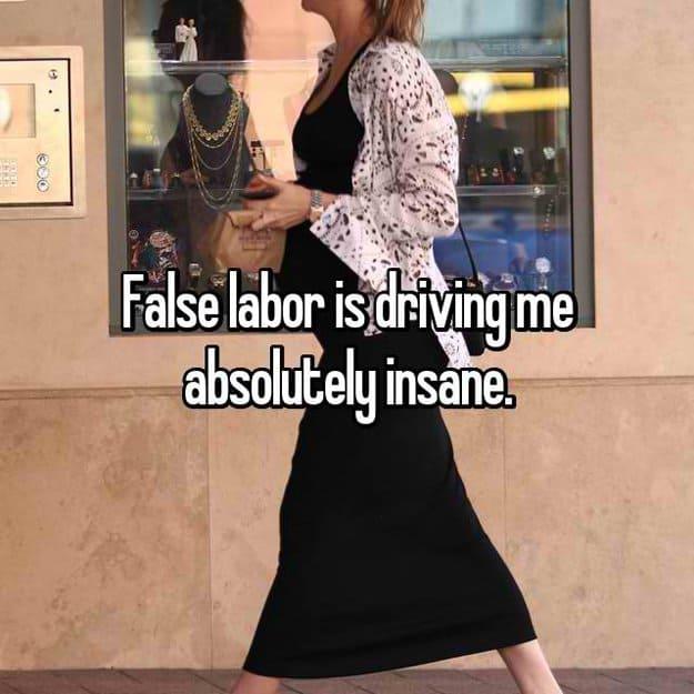 false_labor_is_driving_me_insane
