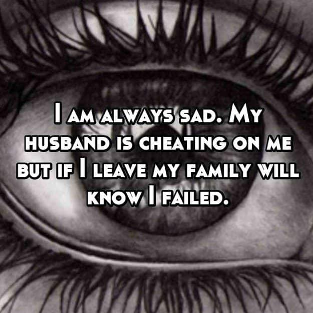 family_will_know_i_failed