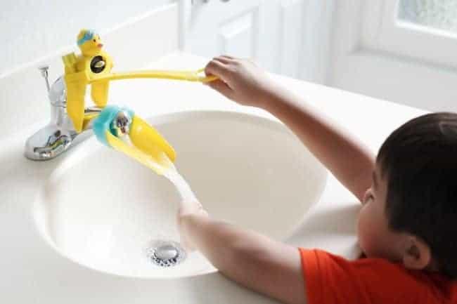 faucet-handle-extender