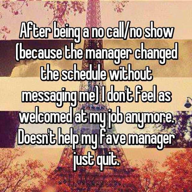 feeling_not_welcomed_anymore
