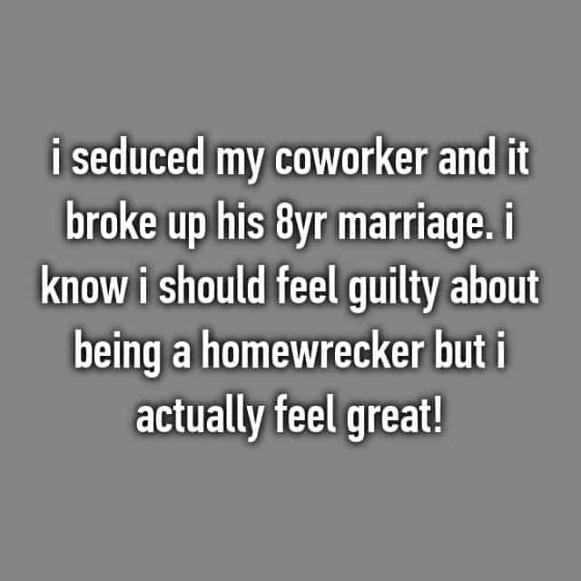 homewrecker-tells-wives