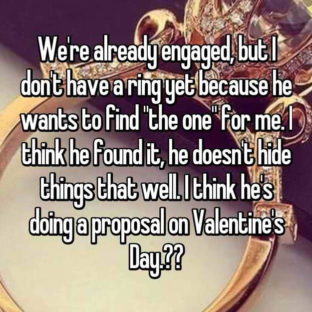 fiance_plans_to_propose_on_valentines_day