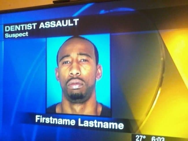 firstname-lastname-funniest-news-captions