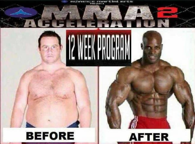 fitness-12-week-program-blatant-lies-fool-others