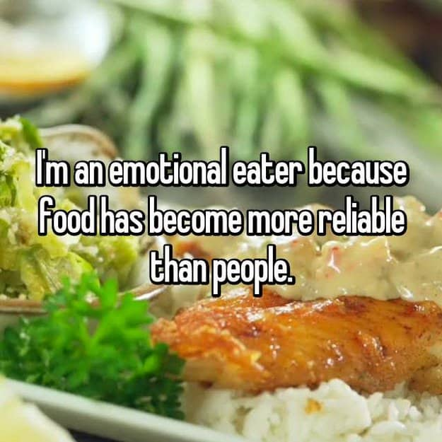 food-has-become-more-reliable-than-people