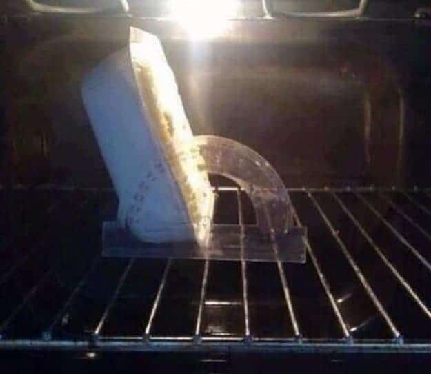 food-in-the-oven-at-120-degrees