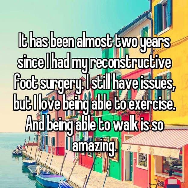 foot-reconstructive-surgery-made-me-walk-again