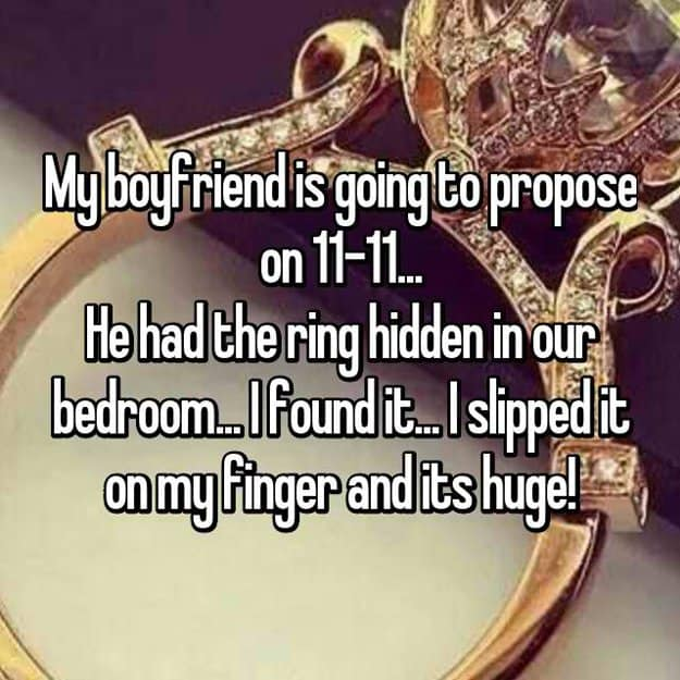 found_the_huge_ring_hidden_under_the_bed